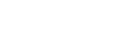 Commission des services financiers de l'Ontario