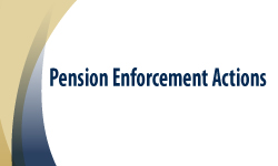 Pension-Enforcement-Actions-CTA.jpg